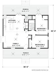 small cottage floor plans small cabin floor plans cabin designs cabin blueprints small cottage