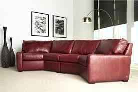 living room sets tucson az durablend mahogany from ashley in