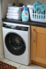 avantgarde isensoric washing machine by siemens review the ana