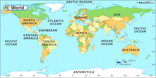 world politic map creatop me wp content uploads best of diagram worl