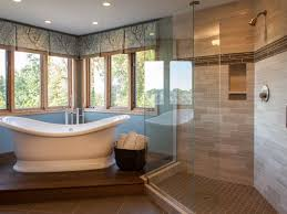 Spa Like Bathroom Ideas Cool Spa Like Bathroom Designs