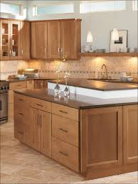Kitchen Cabinets Replacement Doors by Kitchen Images Of Kitchen Cabinets Lowes Kitchen Oak Cabinets