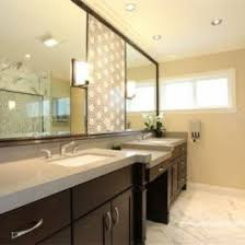 quartz bathroom vanity tops home inspiration media the css blog