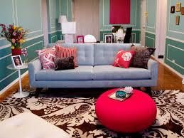 Turquoise Living Room Decor Innovative Ideas Red And Turquoise Living Room Pretentious Red