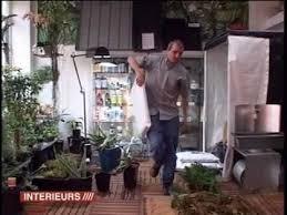 how to make a urban garden ideas for plant wall indoor garden