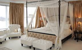 Chair For Bedroom by Comfortable Chair For Bedroom Excellent Property Architecture A