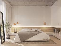 minimal bedroom buybrinkhomes com