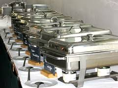 catering equipment rental gallery lizzy bee catering equipment party hire alberton