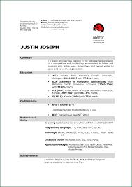casino porter sample resume ideas of porter leath for your hotel porter sample resume