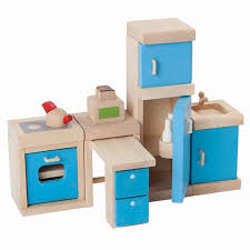 Pretend Kitchen Furniture by Kitchen U2013 Neo U2013 Plantoys Usa