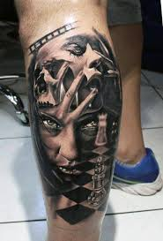 com img src http www tattoostime com images 67 panther tattoo on