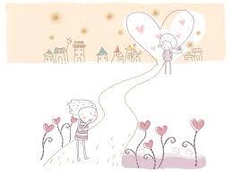 imagenes animadas de amor para tumblr sensacionales fondos animados de amor para descargar imagenes para