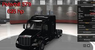 kenworth t680 parts list peterbilt 579 625hp kenworth t680 625hp engine sp mp mod