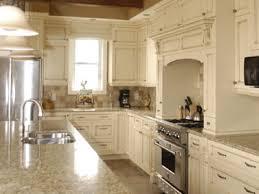 comptoir de cuisine quartz blanc groupe richtin