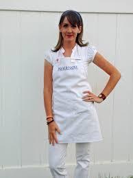 White T Shirt Halloween Costume Ideas Flo A And A Glue Gun