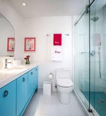 walk in shower designs u2013 unique modern bathroom interiors