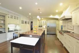 art deco kitchen design tips in creating art deco kitchen u2013 the