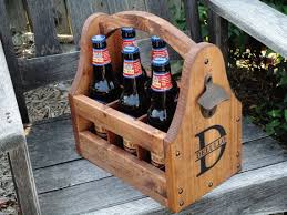 37 best beer carrier images on pinterest beer beer caddy and