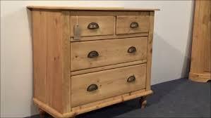 Bedroom Dresser For Sale Used Bedroom Dressers For Sale Bedroom Awesome 6 Drawer Dresser