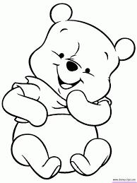 300 best desenhos do urso winnie de pooh images on pinterest