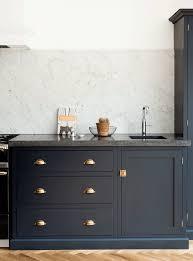liquidation kitchen cabinets astonishing kitchen cabinet
