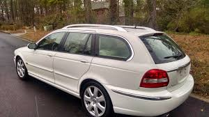 daily turismo 1k cars you forgot existed 2005 jaguar x type