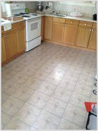best vinyl tile flooring kitchen tiles home decorating ideas