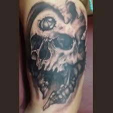 caleb morgan tattoo u0027s most recent flickr photos picssr
