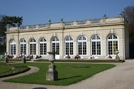 Vitre Louisiana by File Paris Bagatelle Orangerie 93 Jpg Wikimedia Commons Viva