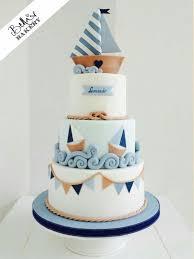 hochzeitstorten nã rnberg pin vee auf cake decorating ideas torten