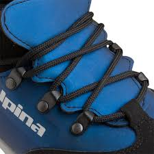 alpina cross country boot size chart pictures to pin on pinterest