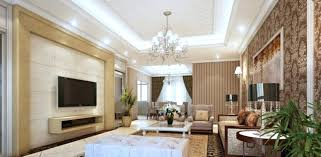home lighting design philippines decoration images of home interior decoration amazing best homes