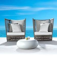 Contemporary Outdoor Patio Furniture Modern Outdoor Furniture For Small Spaces Captivating Contemporary