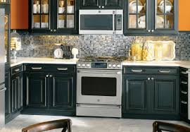 the best kitchen backsplash designs