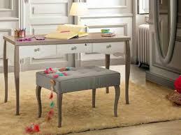 chambre ado gautier chambre gautier ado awesome meubles design gautier with chambre