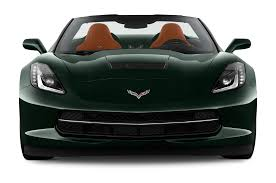 how much does a corvette stingray cost 800 hp yenko 2017 chevrolet corvette unveiled ahead of barrett