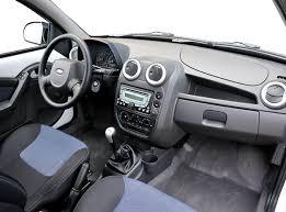 2012 Ford Ka Beyond 6000 The New Ford Ka Boy I Miss The Urgly Brilliant Old Ka