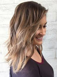 medium length hairstyles top 13 hottest medium length hairstyles 2017 for women medium