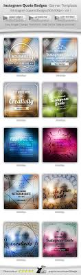 instagram layout vector illustrator 101 best instagram cover images on pinterest web banners