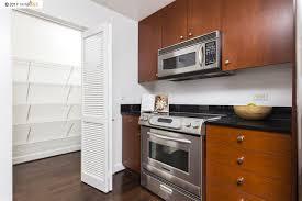 585 9th street 315 oakland ca 94607 intero real estate services
