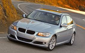 recall central 2011 bmw 328i and 335i xdrive cars recalled for