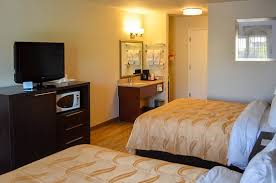 Find Nearest Comfort Inn Quality Inn Near Six Flags Discovery Kingdom Napa Valley 8 7