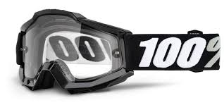goggles for motocross 100 accuri enduro prescription motocross goggles sportrx