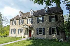 What Is A Colonial House Colonial Home 1 Home Inspiration Sources