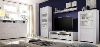 Designer Esszimmerst Le Outlet Caro Möbel Ganz Bequem Online Vom Sofa Aus Bestellen Caro Möbel