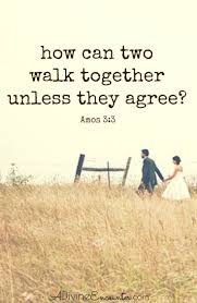 wedding quotes nature best 25 christian marriage quotes ideas on quotes