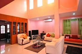 home interior design pdf contractor home interior designhome decoration catalog