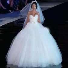 big wedding dresses big wedding dresses ostinter info