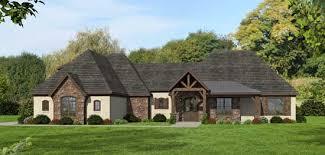 Home Design European Style European Style House Plans Plan 87 152
