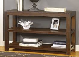 entry way table chicago furniture stores entryway table with storage